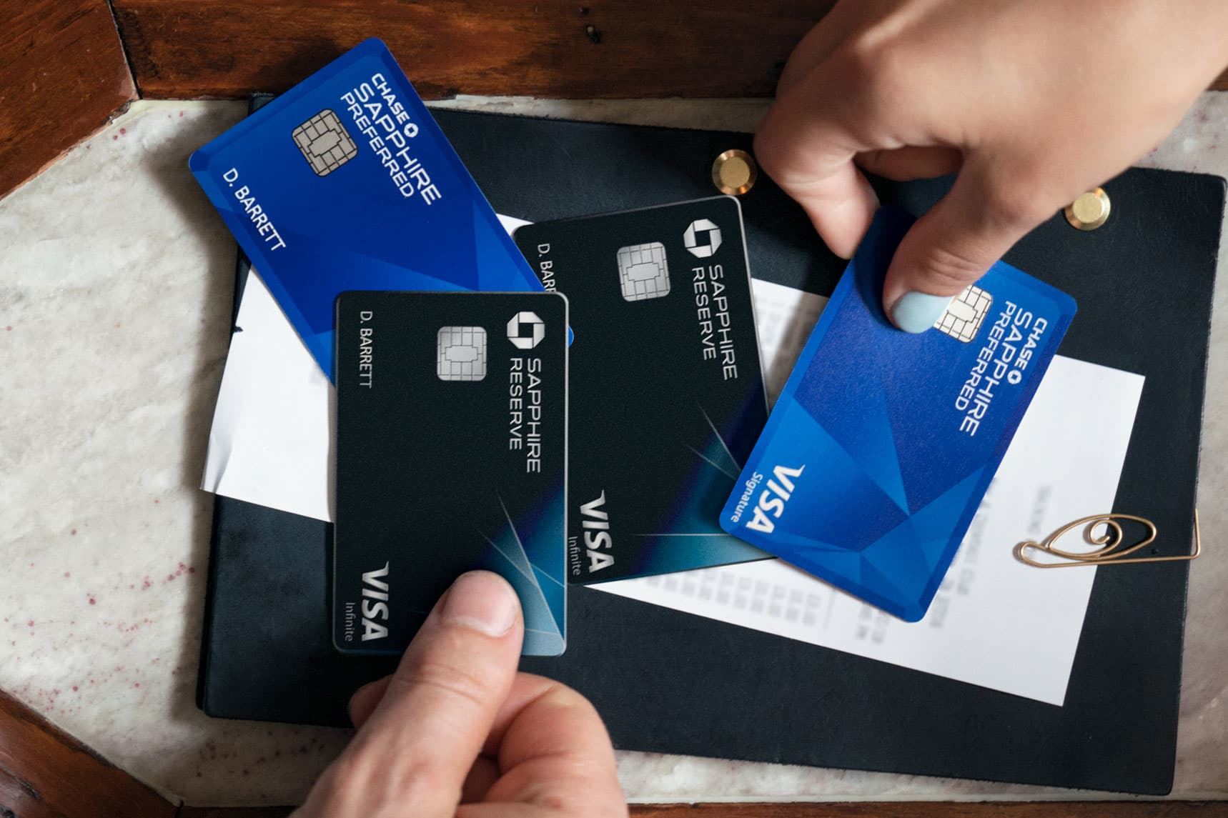 How to close chase credit card account