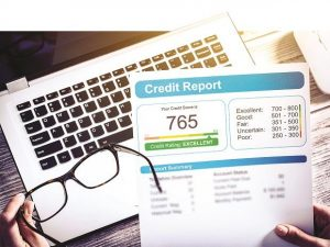 Cancel Your Credit Card Without Damaging Your Credit Score