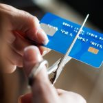 How to Cancel a Credit Card without Hurting the Credit Score?