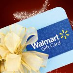 How to Activate a Walmart Gift Card and Check Balance?