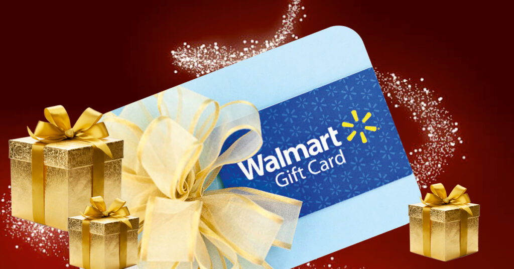How to Activate a Walmart Gift Card and Check Balance