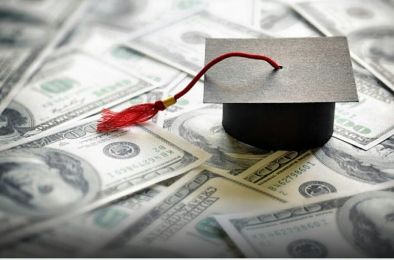 Best bank for foreign students in the USA