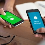 Can You Transfer Money From Venmo To Cash App?