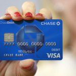 Make A Hassle-Free Chase Debit Card Activation