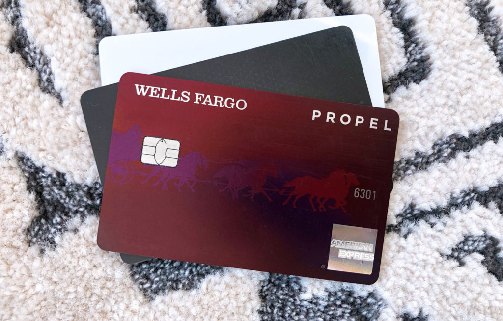 How To Activate A Wells Fargo Card?