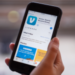 How To Use Venmo?