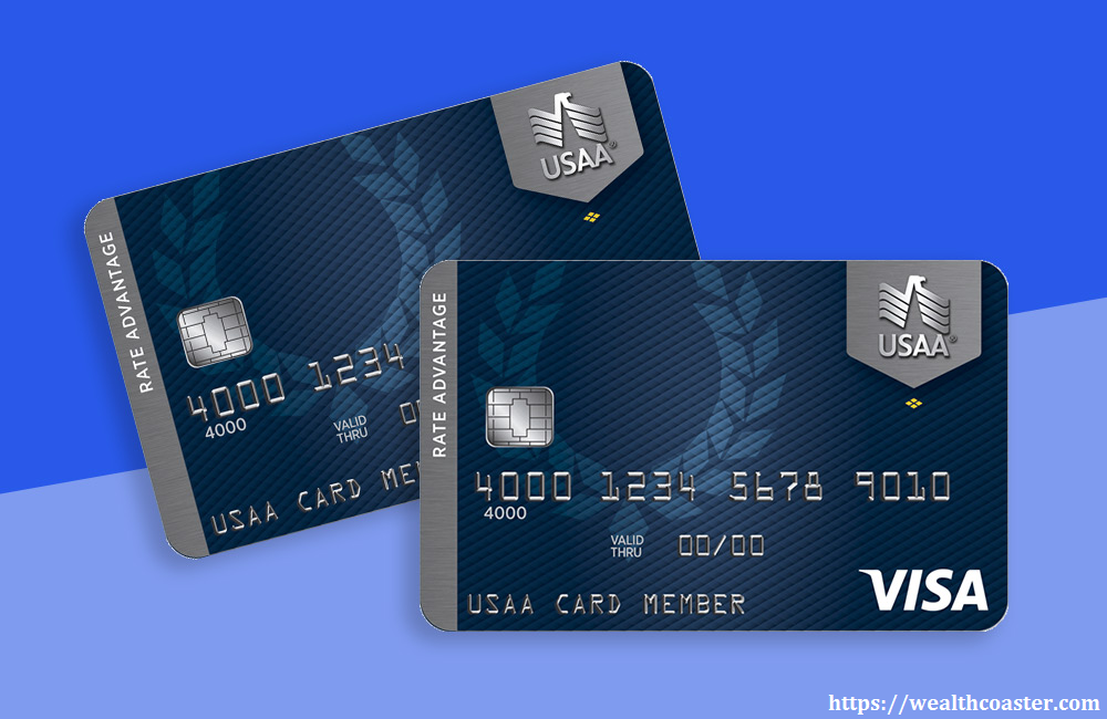 How to Activate USAA.com Debit Card?