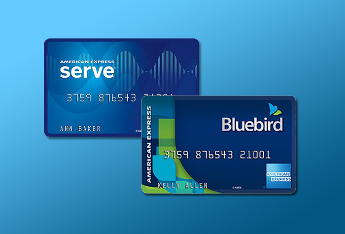 How to Activate Your Card on Bluebird
