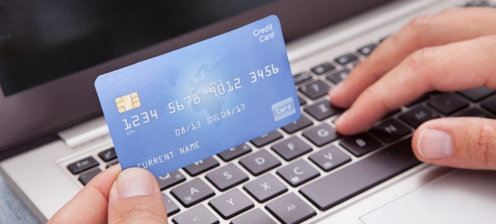 How to Apply for a Credit Card?