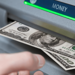 How to Get a Bank of America Cash Advance?
