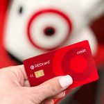 How to Make a Target REDcard Credit Card Payment?