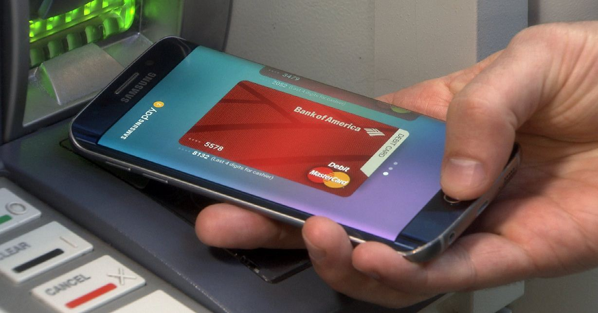 Make a Trouble-Free Bank of America Debit Card Activation