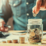 Saving Vs Checking Account: Pick The Better For You!