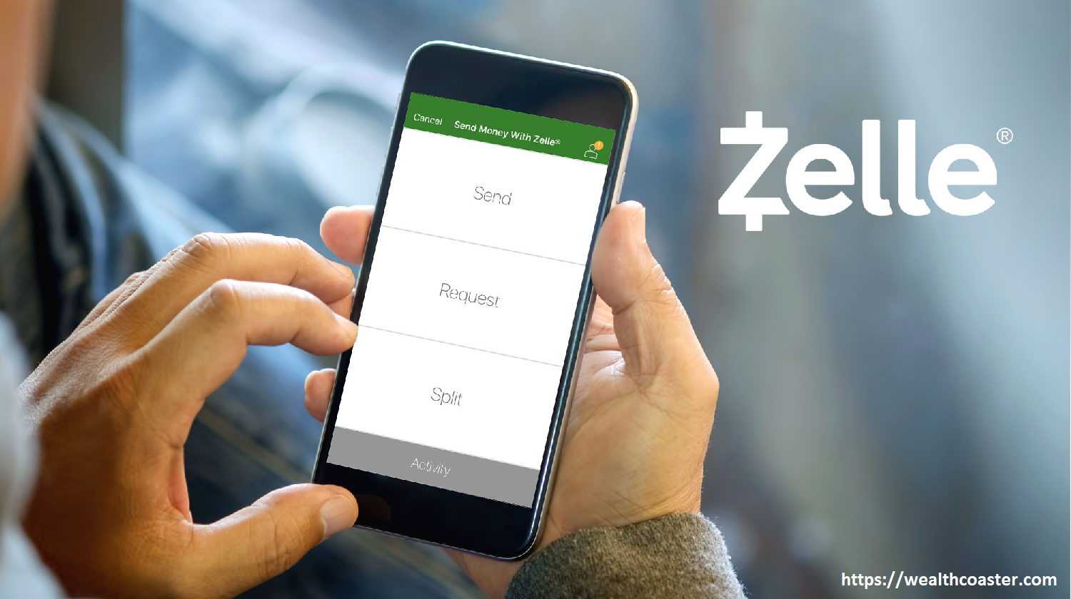What Is The Zelle Transfer Limit?