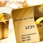 How to check an American Express Gift Card balance?