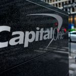 Why My Capital One Credit Card Account Is Restricted?