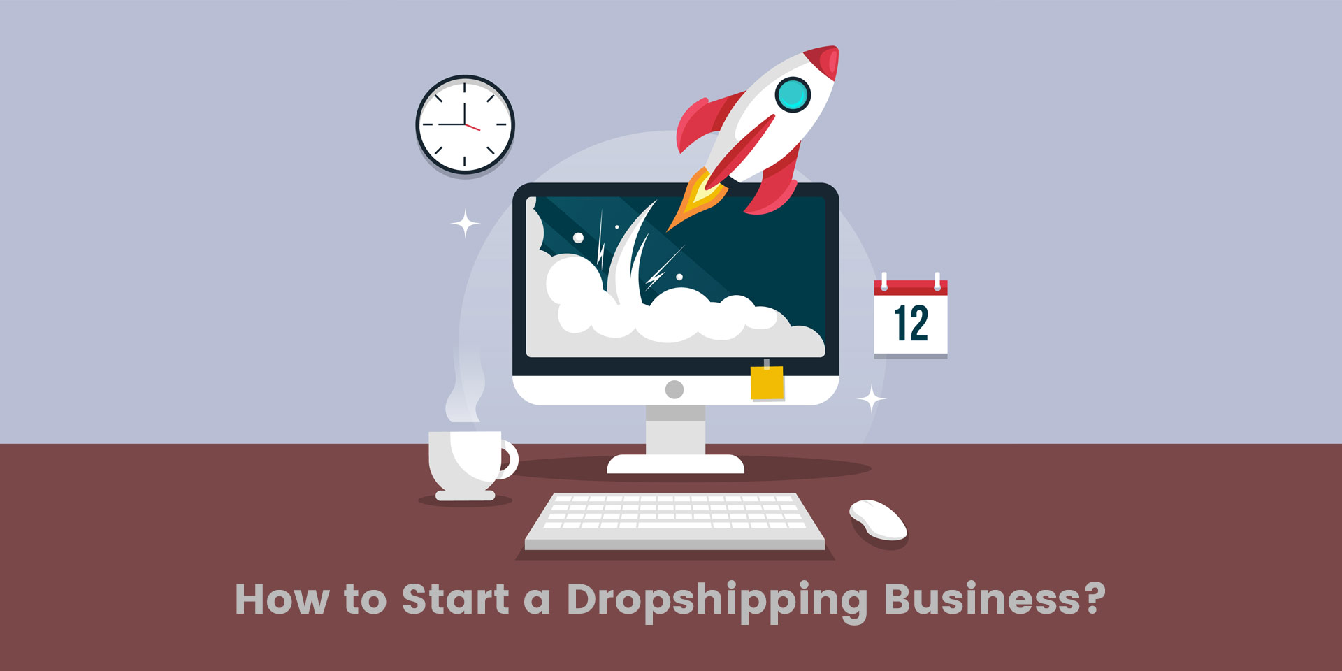 How to Start a Successful Online Dropshipping Business