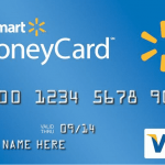 The Ultimate Guide to Check a Walmart MoneyCard Balance